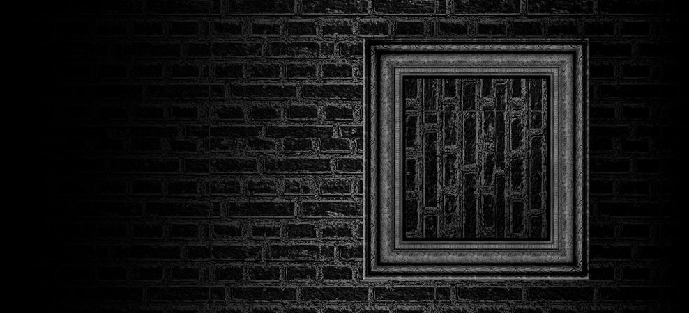 dark_wall_by_neshvacena-d4rmd2e